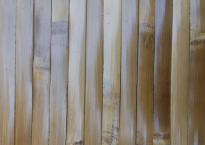 BAMBOO-SLATS-LAMINATION-12X12