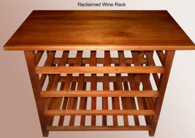 Reclaimed-Wine-rack