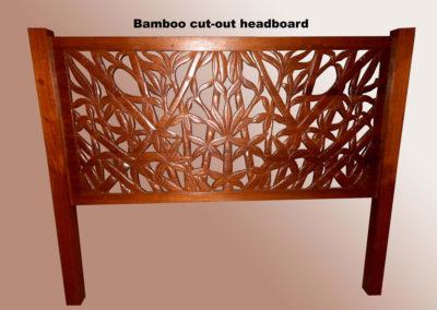 bamboo-cutout-headboard